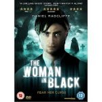 Woman In Black Blu Ray £4.99 @ HMV