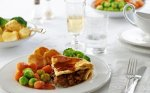 WIN! 1 of 5, Tuck in to a delicious dinner with Pukka Pies @ Goodtoknow
