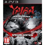 (PS3) Yaiba: Ninja Gaiden Z : Special Edition - £3.95 - TheGameCollection