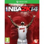 NBA 2K14 (PS4/Xbox One) £12.95 Delivered @ TheGameCollection