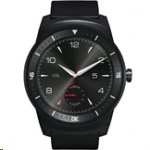 LG G Watch R - Expansys Deal of the day (back in stock in two days) £179.99 free delivery