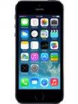 iPhone 5s (Grade C, Network locked) ONLY £259.99 + £4.99 postage (£264.98) @ Smartfonestore