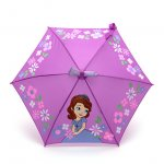 Disney sofia kids umbrella £2.99 instore (online £5.94 delivered) @ Disney Store
