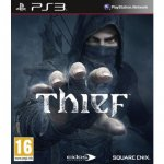 Thief ps3  £9.99 @ The Game Collection