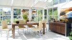 WIN £500 TO SPEND AT DWELL @ Stylist