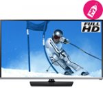 """Samsung 48"""" Full HD LED TV with Freeview HD £399 from CoopElectrical"""