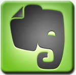 Evernote premium free for 12 months for O2 customers