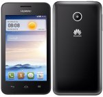 Huawei Ascend Y330 3G Smartphone  sim free delivered £29.99 @ O2