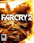 Far Cry 2 PC £3.23 Delivered (Overclockers UK)