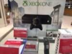 Xbox one Console +  assassins creed john Lewis £280 Cardiff