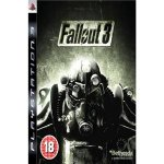 Fallout 3 PS3 (used) only £1.62 delivered @ Play / zoverstocks