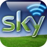 Sky Go now supports ALL Android devices running 4.0+ inc the OnePlus One