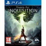 Dragon age inquisition for the ps4 £33.98 @ the hut using 15% discount code for new buyers