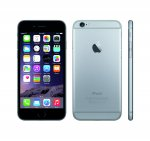 Grade A iphone 6 locked to o2 @ smartfonestore - £425 Delivered