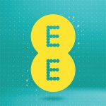 EE Retention Deal - Unlimited Calls, Unlimited Texts, 5GB 4G Data £09.99 - 12 Month Contract