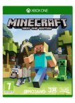Minecraft XBOX ONE £9.99 @ The Game Collection