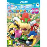 Mario Party 10 - £29.95 @ TheGameCollection