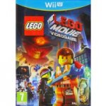 Lego Movie: The Video Game - £15.95 (Used, Like New) /  £17.95 (New) - TheGameCollection