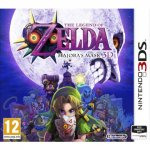 The Legend of Zelda: Majora's Mask Nintendo 3DS £29.95 @ The Game Collection