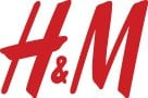 H&M KIDS sale items- additional discount when you add items to basket!
