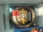 xmen 1-5 blu-ray  for £14 in Sainsburys