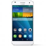 Huawei Ascend G7 (Silver) £199.99 at Expansys Deal of the day