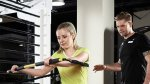 WIN A YEAR'S MEMBERSHIP AT YOUR NEAREST VIRGIN ACTIVE @ Stylist