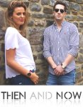 WIN 1 of 2, £250 COUPON TO SPEND ON THEN AND NOW @ StyleNest