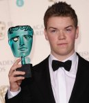 Win a VIP package for the BAFTAs @ Heatworld