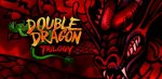 Double Dragon Trilogy £3.83 @ Steam