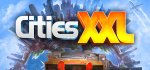 (Steam) Pre-Order Cities XXL 50% off £14.99 if you own a previous version (20% otherwise)
