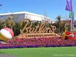 Christmas Wrapped Up @ Butlins (Discount codes stacking) Dec 18th - Dec 21st. £197.60 for 4 people (works on all dates from Dec 11th)