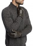 Leather Gloves Was £16.00 Now £3.24 With Codes, Free Click And Collect @ BHS