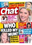 Chat Puzzles Issue 4 (ends 03.02.15)