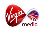 Free prints with Virgin Media