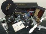 Win a Hobbit Themed Goodie Bag @ New Zealand Air