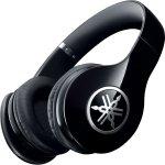 Yamaha HPH-PRO400BL Black Headphones £84.99 @ Co-operative Electrical