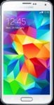 Best Samsung Galaxy S5 500 minutes + 500MB data + Unlimited texts Deal £23 per Month £552 @ e2save + Quidco £27