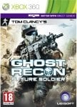 Tom Clancy's Ghost Recon: Future Soldier (Xbox 360/Pre Owned) £1.84 Delivered @ Zoverstocks Via Play.com