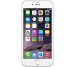 iPhone 6 16gb £514 at PC World using 02 Priority save £25 when spending £250