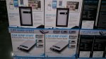 Car jump start and portable phone charger with flash light £47.98 at Costco