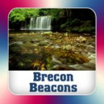 Brecon Beacons National Park (Wales) Travel Guide (IOS) - FREE @ iTunes (Save £2.29)