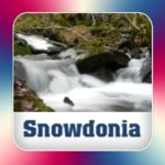 Snowdonia National Park (Wales) Travel Guide (IOS) FREE @ iTunes (Save £2.29)