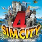 Sim City 4: Deluxe (Steam) £2.49 @ GetGames