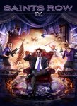 Saints Row Ultimate Franchise Pack -Saints Row IV + ALL DLCs, Saints Row III + All DLCs & Saints Row II 75% OFF (9.99) @ Steam