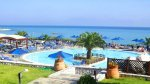 Corfu All Inclusive 4* Holiday for a family of 4 in August School Holidays just £553 per person [total £2212] @ British Airways