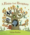 """Free """"Home For Humphrey"""" ebook for the ME Books App on phones/tablets normally £2.99"""