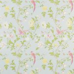Laura Ashley Wallpaper - 50% off then take off another 10%