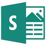 Free Microsoft Office Sway preview