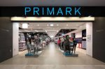 Men's Dressing Gowns £5 @ Primark